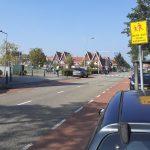 Van kinderboerderij naar Vrouw Avenweg