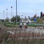 Centrum Leidschenveen